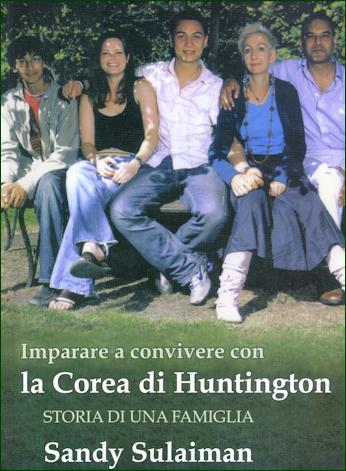 Imparare a convivere con la Corea di Huntington