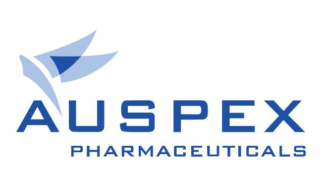 AUSPEX-NEW1