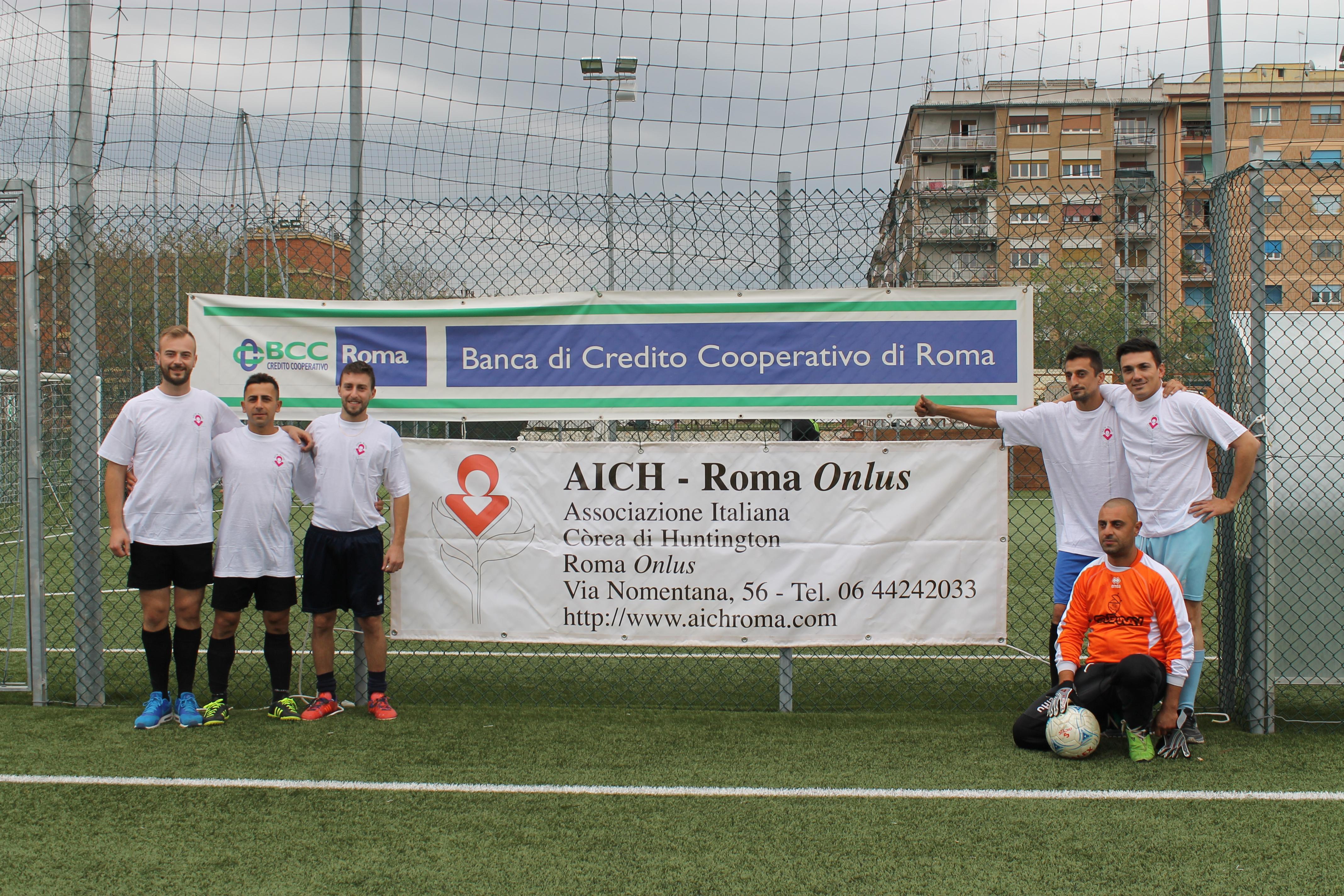 f-c-aich-roma-brianza