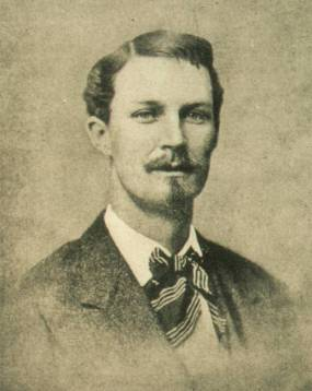 George_Huntigton_jung