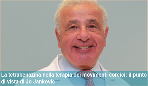Jankovic-1home