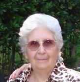 LUCIA ANGELICA