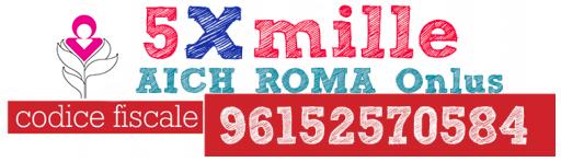 AICH ROMA ONLUS