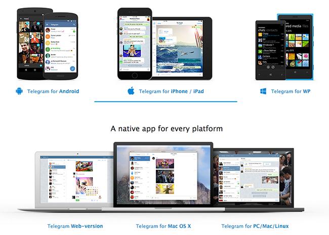 app_telegram
