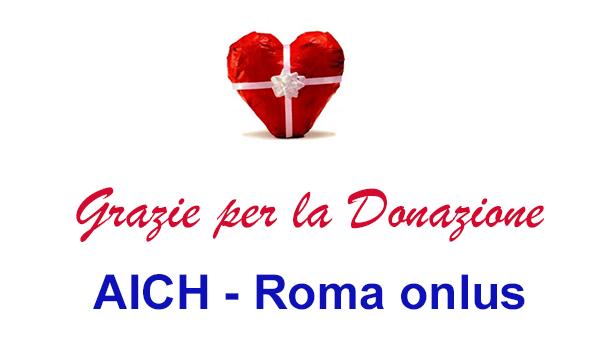donazione3