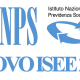 inps-nuovo-isee-2015