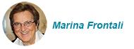 marina_articoli
